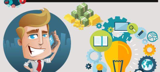 Бизнес-идеи 2020 года: ТОП-29 идей как открыть бизнес с минимальными вложениями + каким бизнесом заняться новичку с нуля