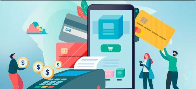 СПБ (система быстрых платежей): что это такое и как подключить + работа с сервисом без комиссии банков