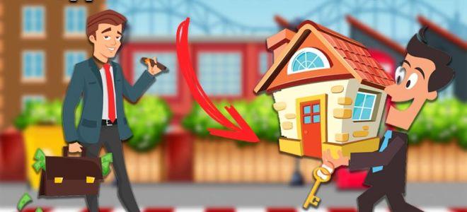 Как продать квартиру в ипотеке: пошаговая инструкция продажи находящуюся в залоге недвижимость