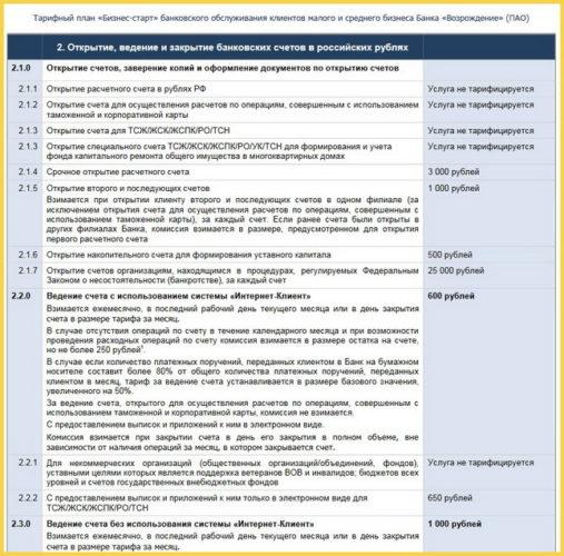 Изображение - В каком банке открыть счет 6_vozrozhdenie-507x500