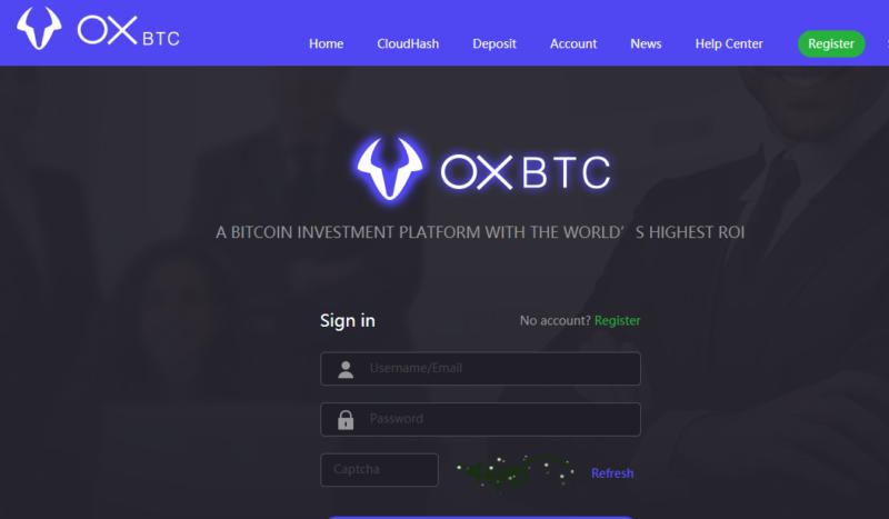 Oxbtc.com